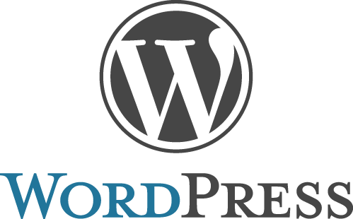 Responsive web design with WordPress
