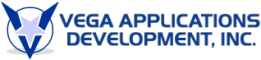Vega Applications Development - Custom Software, Application Development and Web Design in Philadelphia, PA