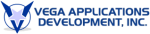 Vega Applications Development - Philadelphia, PA