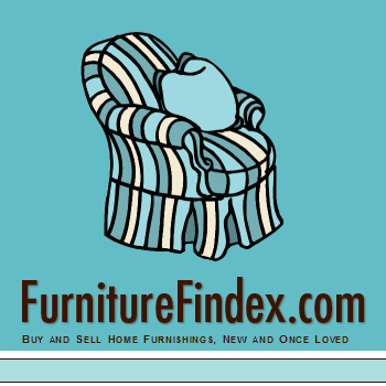 Furniture Findex Furniture Search Tool