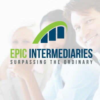 Epic Intermediaries Commercial Web Presence