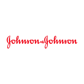 Johnson & Johnson Project Tracking Web Application